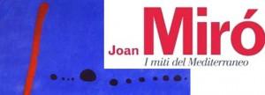 28073-400-629-1-100-JMIRO_T