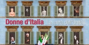 DONNE-D'ITALIA