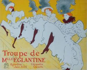 Henri_de_Toulouse_Lautrec-Compagnia-di-ballo_di_Mlle_Eglantine
