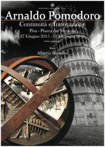 manifesto_Pomodoro1