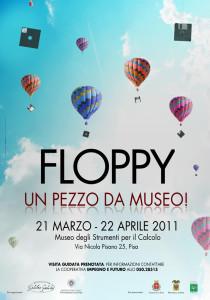 poster_floppy 2011_web
